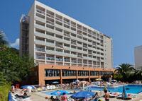Фото отеля Medplaya Santa Monica 3* (Медплая Санта Моника 3*)