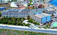 Фото отеля Aphrodite Beach Hotel 4* (Афродита Бич Отель 4*)