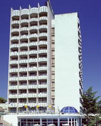 Фото отеля Шипка Отель 3* (Shipka Hotel 3*)