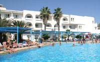 Фото отеля El Mouradi Club Kantaoui 4* (Эль Муради Клуб Кантауи 4*)