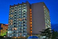 Фото отеля Шипка 3* (Shipka Hotel 3*) - Болгария