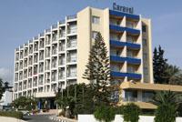 Фото отеля Caravel Hotel 2* (Каравел Отель 2*)