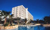 Фото отеля Sentido Sandy Beach Hotel 4* (Сентидо Санди Бич Отель 4*)