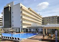 Фото отеля Globales Pionero Hotel 4* (Глобалес Пионеро Отель 4*)