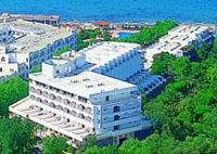 Фото отеля Apollonia Beach Hotel 5* (Аполлония Бич Отель 5*)