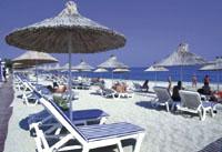 Фото - Остров Крит