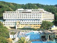 Фото отеля Amathus Beach Hotel Rhodes 5* (Аматус Бич Отель Родос 5*)