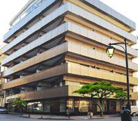 Фото отеля Mantas Hotel 3* (Мантас Отель 3*)