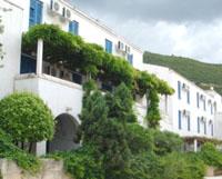 Фото отеля Slovenska Plaza 4* (Словенска Плаза 4*)