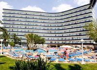 Фото отеля HSM Atlantic Park 4* (ХСМ Атлантик Парк 4*)