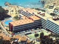 Фото отеля Best Cap Salou 3* (Бест Кап Салоу 3*)