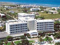 Фото отеля Atlantis Hotel 4* (Атлантис Отель 4*)