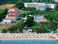 Фото отеля Kassandra Palace Hotel & Spa 5* (Кассандра Палас Отель энд Спа 5*)