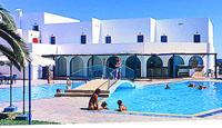 Фото отеля Montemar Beach Resort 3* (Монтемар Бич Резорт 3*)