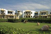 Фото отеля Aldemar Knossos Royal 5* (Альдемар Кноссос Роял 5*)