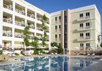 Фото отеля Hersonissos Palace 5* (Херсониссос Палас 5*)