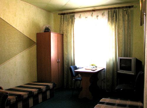 украина запорожская область бердянск знакомства