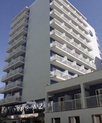 Фото отеля Torre Azul 4* (Торре Азул 4*)