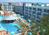 Фото отеля Котва 4* (Kotva 4*)