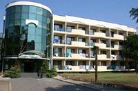 Фото отеля Club Hotel Strandja 4* (Клуб Отель Странджа 4*)