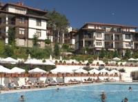 Фото отеля Санта Марина 4* (Santa Marina 4*)