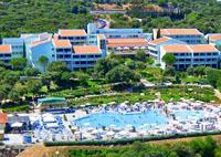 Фото отеля Valamar Club Dubrovnik 3* (Валамар Клуб Дубровник 3*)