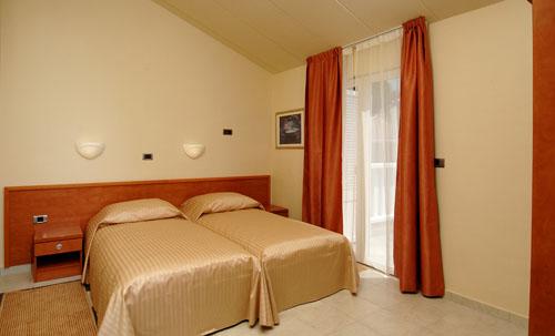 Фото отеля Resort Amarin 4* (Резорт Амарин 4*)