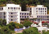 Фото отеля Belvedere Hotel 3* (Бельведер Отель 3*)