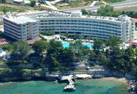 Фото отеля Alara Star Hotel 5* (Алара Стар Отель 5*)