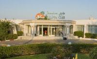 Фото отеля El Mouradi Club Selima 3* (Эль Муради Клаб Селима 3*)
