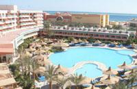 Фото отеля Sindbad Aqua Hotel 4* (Синдбад Аква Отель 4*)