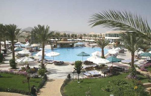 1347449269 island garden resort 4 hotel sharm el sheikh egypt panorama