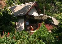 карон бич резорт энд спа пхукет Karona Resort & Spa 3* (Карон-Бич,Таиланд) Цены,Отзывы.