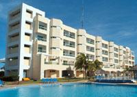 Фото отеля Gran Caribe Palma Real 4* (Гран Карибе Пальма Реал 4*)