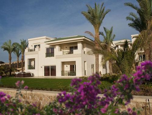 ���� ����� Stella Di Mare Beach Hotel & Spa 5* (������ �� ���� ��� ����� ��� ��� 5*)