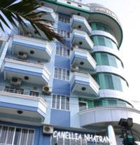 Фото отеля Camellia Nha Trang 3* (Камелия Нячанг 3*)