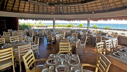 Фото отеля Catalonia Riviera Maya 4* (Каталония Ривьера Майя 4*)