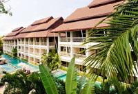 Фото отеля Pullman Pattaya Hotel G 5* (Пулман Паттайя Отель Джи 5*)