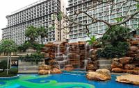 Фото отеля The Zign Hotel 5* (Зайн Отель 5*)
