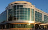 Фото отеля Holiday Inn Bur Dubai Embassy District 4* (Холидей Инн Бур Дубай Эмбасси Дистрикт 4*)