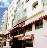 Фото отеля Royalton Hotel 2* (Роялтон Отель 2*)