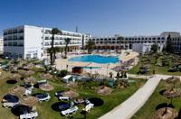 Фото отеля Bella Vista 4* (Белла Виста 4*)