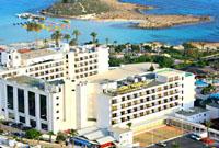 Фото отеля Adams Beach Hotel 5* (Адамс Бич Отель 5*)