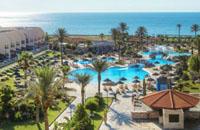Фото отеля Atlantica Club Aegean Blue 5* (Атлантика Клуб Аегеан Блю 5*)