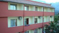 Фото отеля Sefikbey Hotel 3* (Сефикбей Отель 3*)