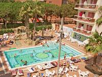 Фото отеля Hotel Reymar 3* (Отель Реймар 3*)