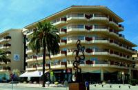 Фото отеля Aqua Hotel Promenade 4* (Аква Отель Променад 4*)