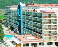 Фото отеля Riviera Hotel 3* (Ривьера Отель 3*)