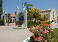 Фото отеля Ionian Princess Club Hotel 4* (Иониан Принцесс Клуб Отель 4*)