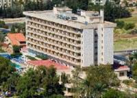 Фото отеля Poseidonia Beach Hotel 4* (Посейдония Бич Отель 4*)